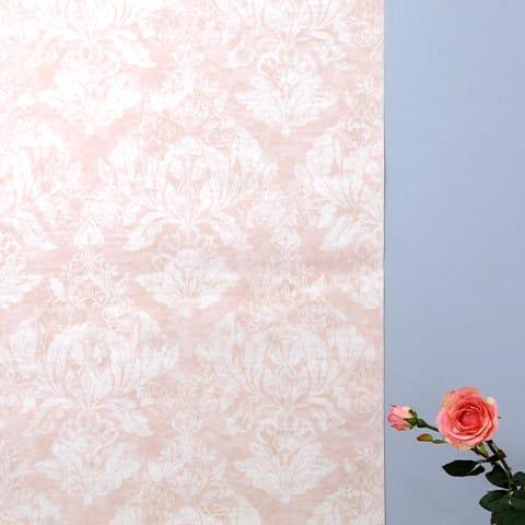 インポート壁紙 Vilber 【KVI011】クラシック